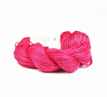 9 One Hemp Vildrosrosa