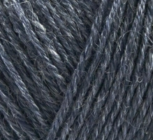 1005 Onion Nettle Sock Yarn Jeans