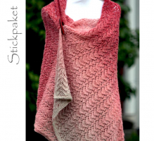 Sunset Wrap (Paket)